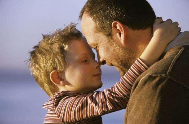 Родители не должны быть палачами для своих детей