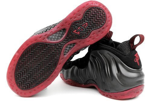 best service f02ed 53856 Nike Air Foamposite One Cough Drop Men