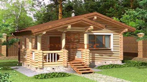 small wooden house images  designs   world native
