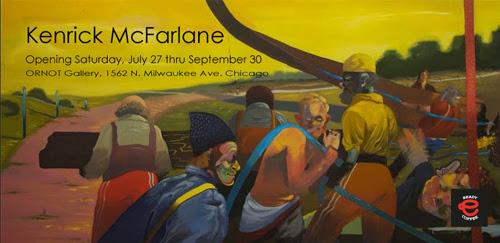 Kenrick McFarlane Header Banner_ET