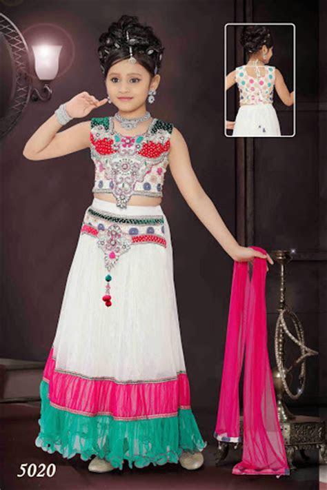 Eid Special New Kids Lacha Designs   Buy Lacha,Lacha