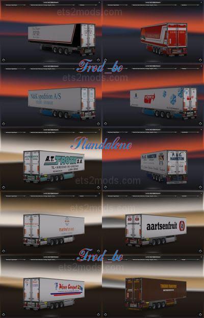 2014-11-01-Trailer-Pack-Chereau-V4-1s
