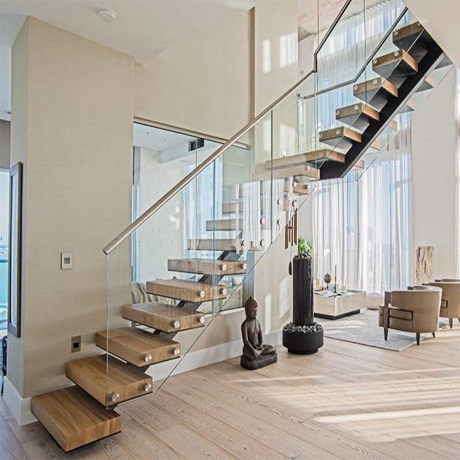 Home Jina Design Home Design