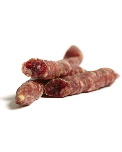 photo seriouspig_salami_closeup_500px_zpsbdobfywc.jpg