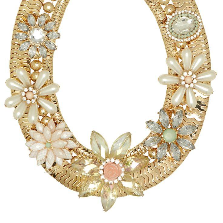 5db1227c2 HAICIEN - accessories's necklaces women's for sale at ALDO ...