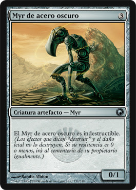 http://media.wizards.com/images/magic/tcg/products/scarsofmirrodin/eh3h7dqrw7_es.jpg