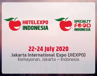 HOTEL EXPO 2020