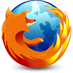http://www.veryicon.com/icon/png/Application/Mozilla%20pack/Mozilla%20Firefox.png