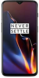 OnePlus 6T Best Price and comparison