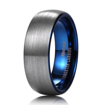25  best ideas about Rings For Men on Pinterest   Men
