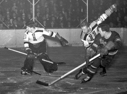 Shibicky Rangers Bruins photo Shibicky Rangers Bruins.jpg