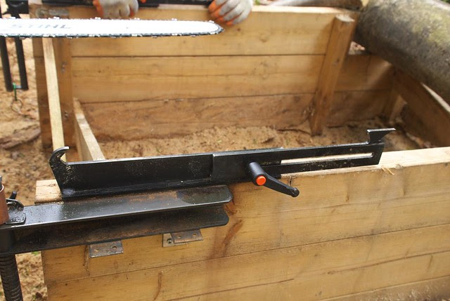DSC_3916 Logosol sawmill