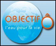 Objectif O-Jean-Denis-Lejeune-Hydropur-Altech
