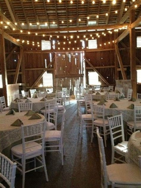 10 best Let's get Hitched! images on Pinterest   Wedding