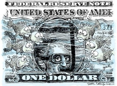 http://www.globalresearch.ca/wp-content/uploads/2015/03/us-dollar-sinking-400x296.jpg