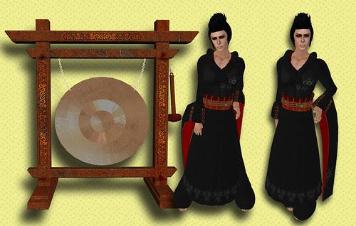[kimono komfiness]