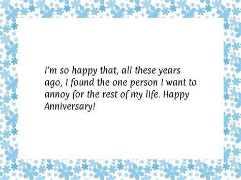Happy 16th Anniversary Quotes. QuotesGram