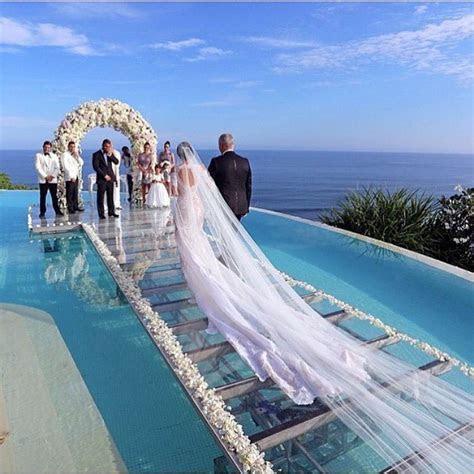 1000  ideas about Beach Wedding Aisles on Pinterest