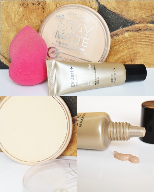 Makeup_Favourites_Aug_2013