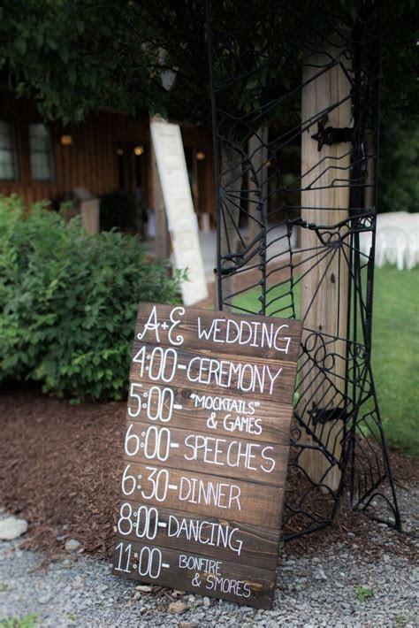 Shabby Chic Rustic Wedding   Wedding Ideas   Wedding 2017