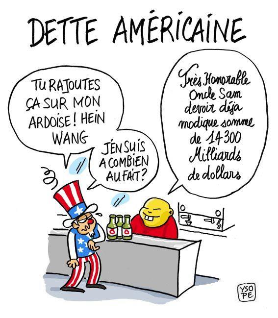 http://a400.idata.over-blog.com/1/37/01/11/Numero-6/dette-USA.jpg