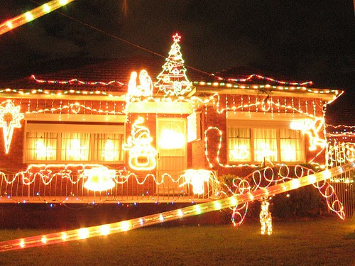 Christmas Light5