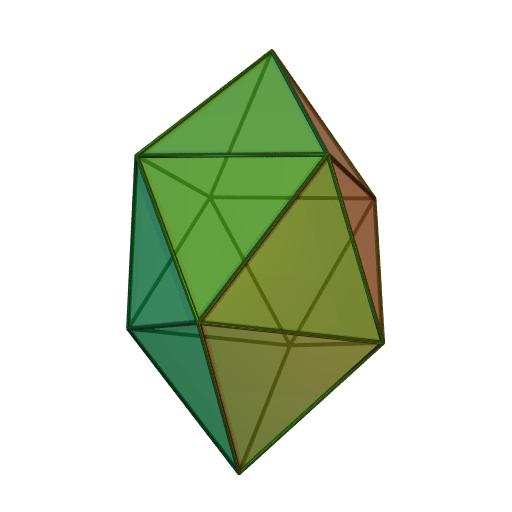 Gyroelongated square dipyramid.png