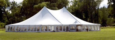 Cheap Tents for Sale SA   Wedding Tents Manufacturers