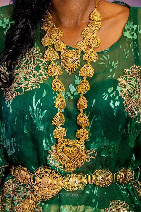 ReelLifePhotos Wedding Photography » Somali wedding