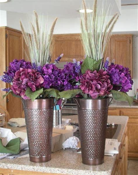 Full Wedding Decor Set For 125 Guests! Plum/eggplant Olive