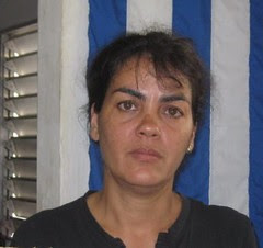 Sara-Marta-Fonseca-Quevedo-foto-hablemos-Press-300x283