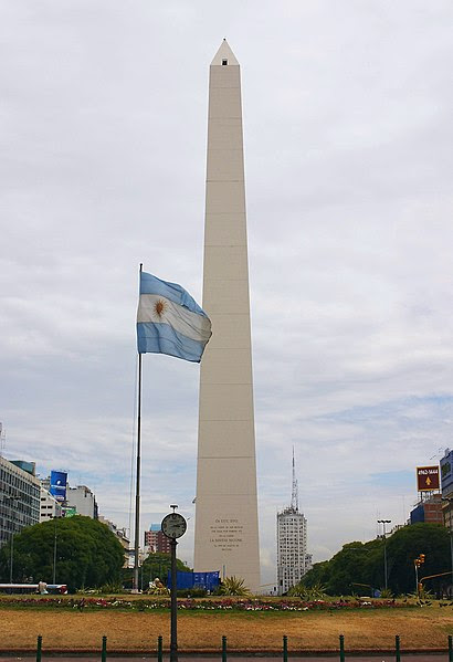 File:Buenos Aires-2740f-Obelisco.jpg