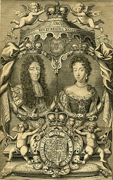 File:William&MaryEngraving1703.jpg