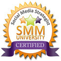 Social Media Marketing Online Learning Course
