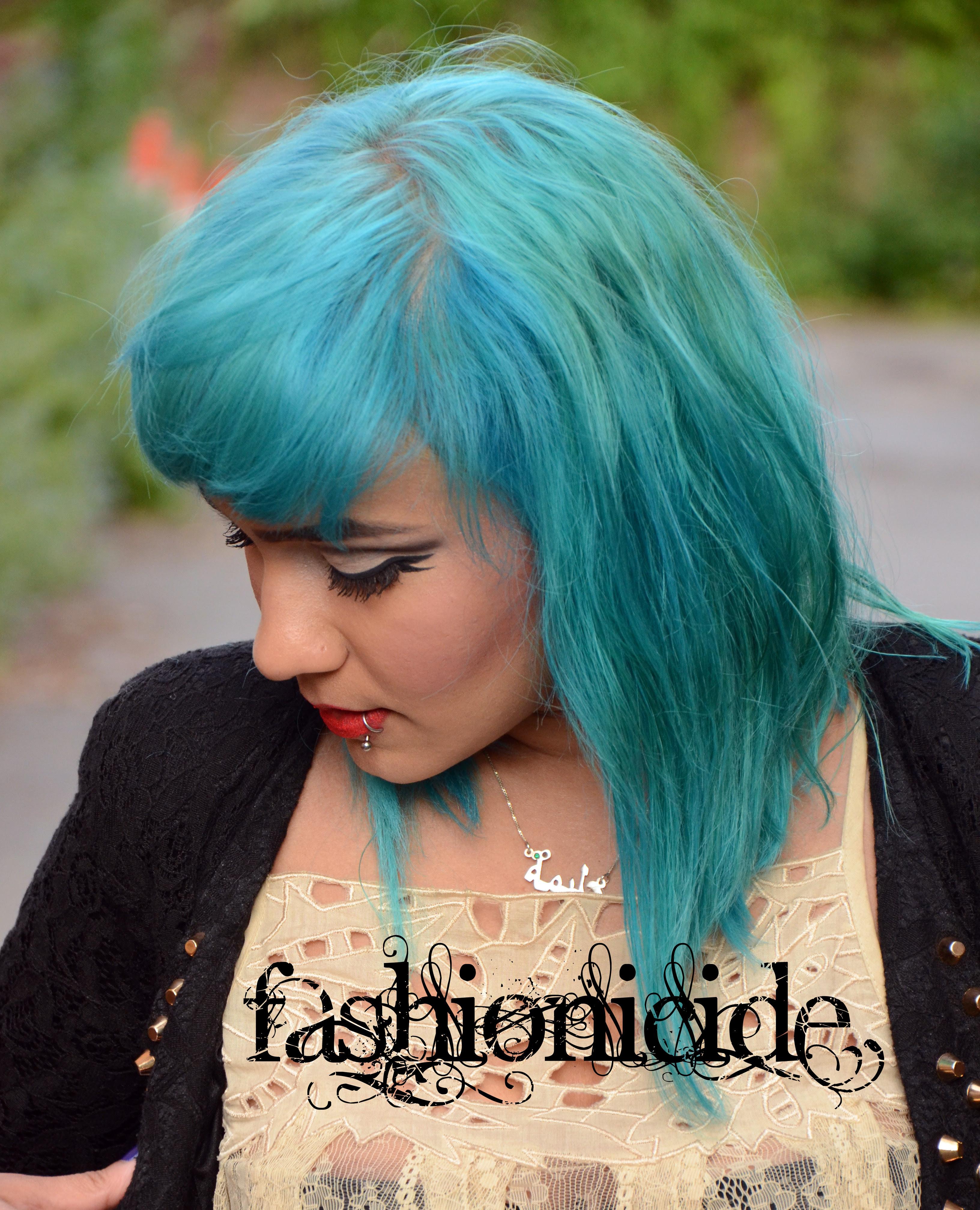 blueturquoisehair3