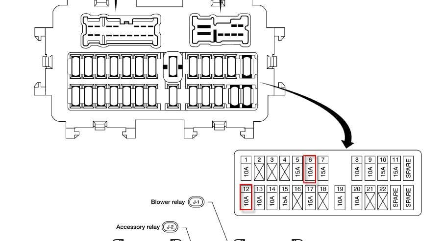 Diagram Nissan Altima Headlight Wiring Diagram Hd Version Beaddiagram Bruxelles Enscene Be