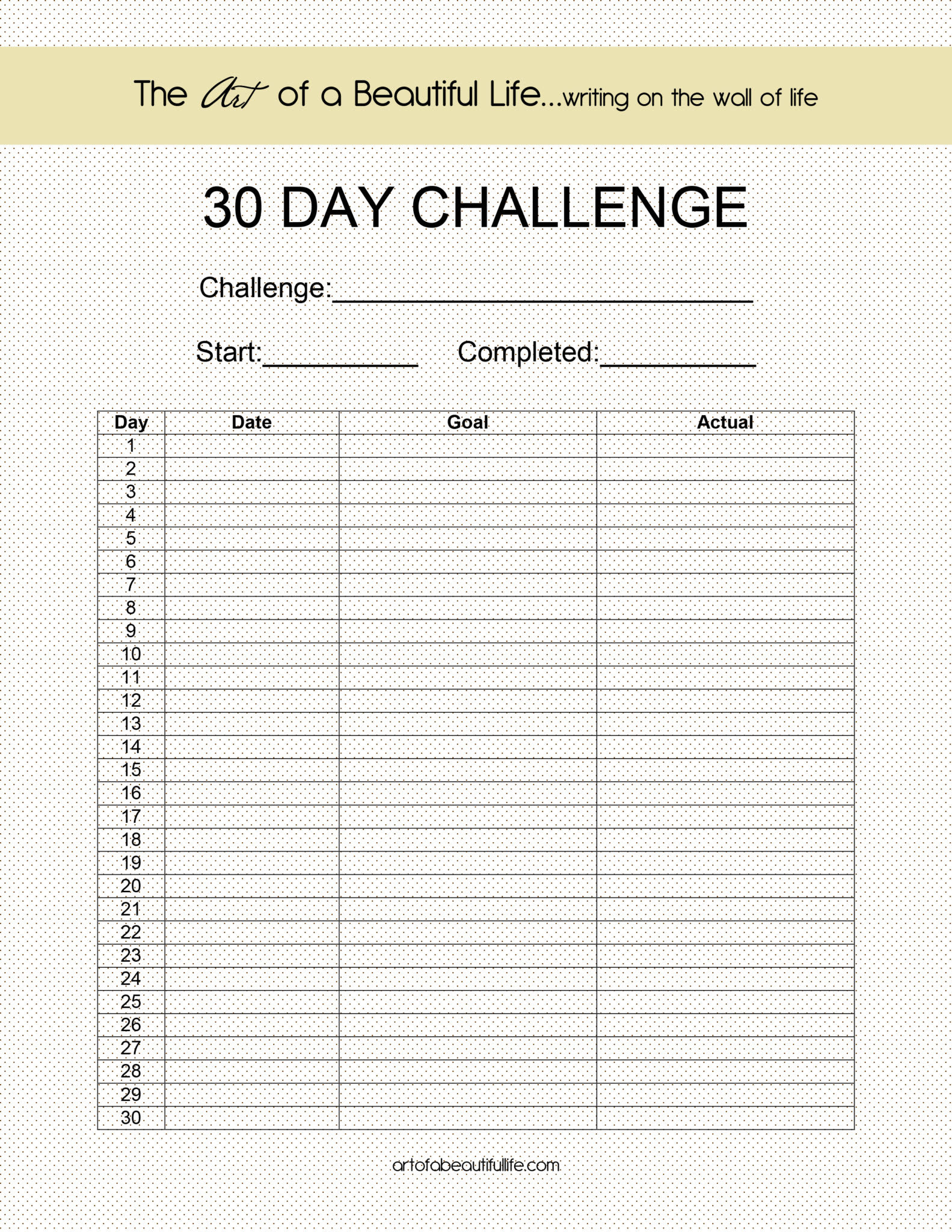 60 Day Calendar 2016 Related Keywords & Suggestions - 60 Day ...