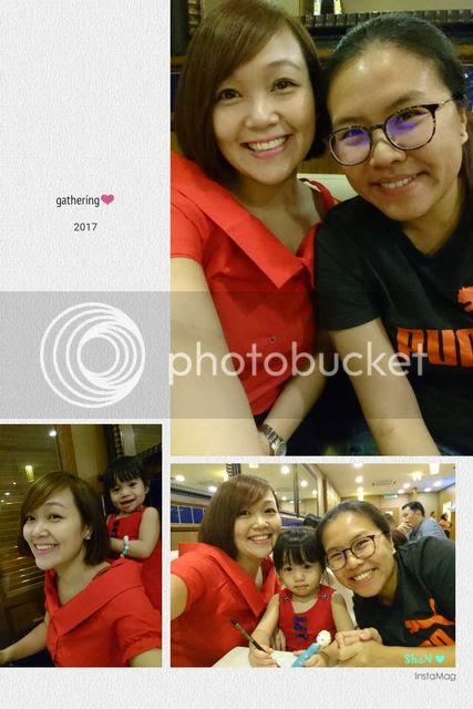 photo cny 33_zps8vxwnqre.jpg