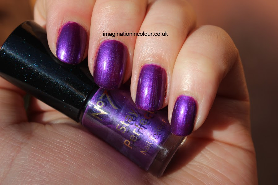 http://imaginationincolour.co.uk/wp-content/uploads/2012/08/No-7-Vivid-Violet-Boots-UK-nail-polish-Stay-Perfect-Nail-Colour-review-pink-purple-shimmer-red-toned-bright-mini-christmas-gift-set.jpg
