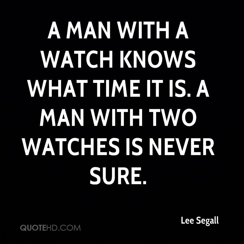 Lee Segall Quotes Quotehd