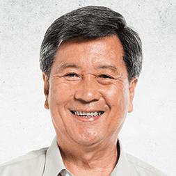 Nguyễn Quang, 52 tuổi, Trà Vinh