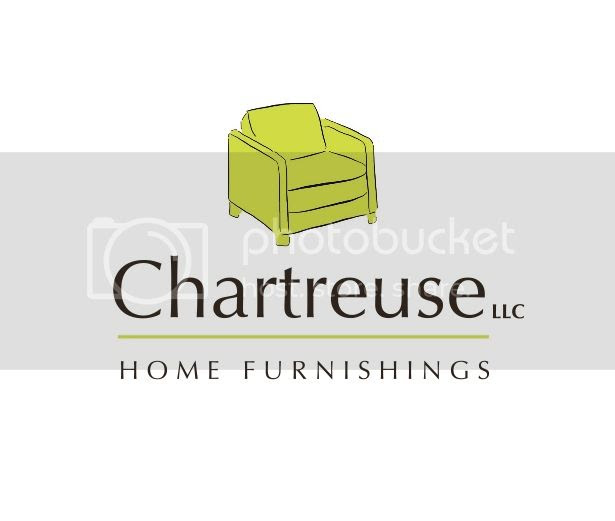 photo chartreuse logo final_2016_zpsziopcamm.jpg