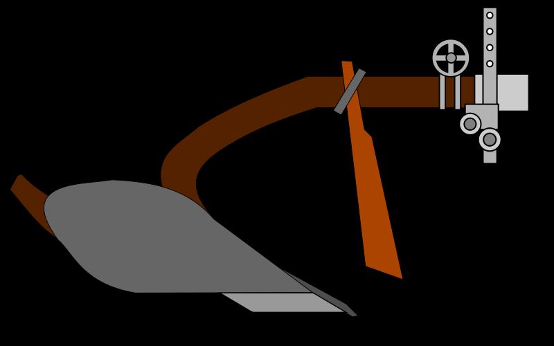 File:Old plough schema.svg