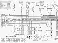 1972 Honda Cb 350 Wiring Diagram