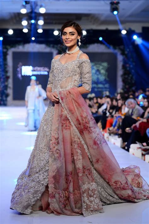 Republic By Omar Farooq Collection at PFDC Loreal Paris