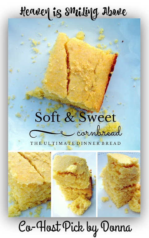 Soft-Moist-Sweet-Cornbread