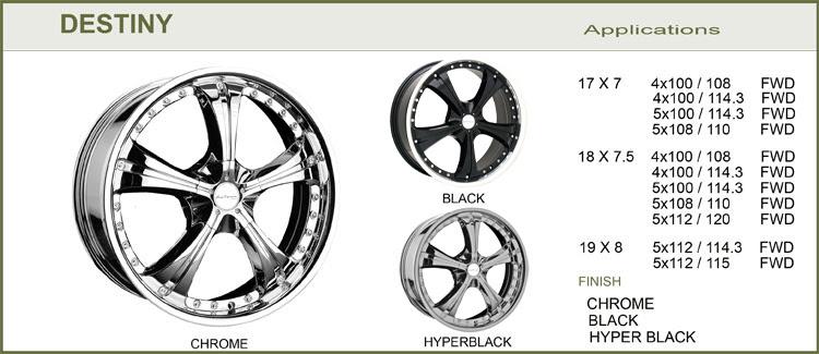 Image Result For Best Tires For Passenger Cars