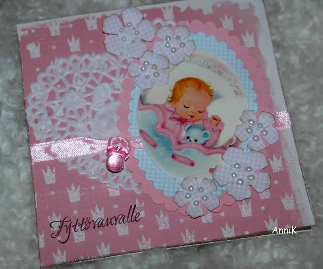 Vauvakortti 002