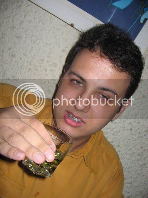 Entrevista Diogo Sabia Luque