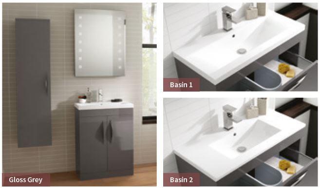 Small master bathroom design small master bathroom design for Bathroom ideas dublin